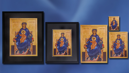 Our Lady Icons Sale